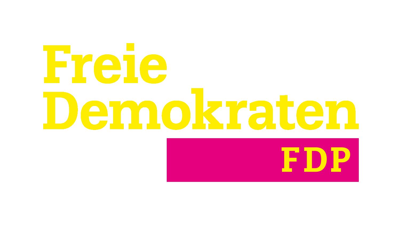 FDP Kreisverband Leverkusen